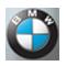 Jual beli mobil BMW