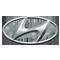 Jual beli mobil Hyundai