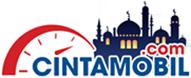 Cintamobil.com - Situs jual beli mobil terbaik di Indonesia